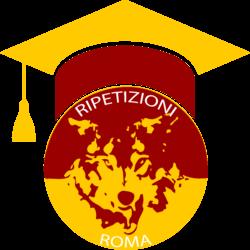 Ing Casparriello Marco - Ripetizioni Modena